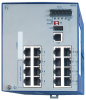 Switches, Hubs -- 1797-943434047-ND -Image