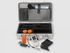 Concrete Moisture Measurement Kit -- SHM40 -Image