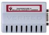 Veriteq Temperature Humidity Logger -- VL 2000-3CR