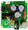 LED Driver Eval. Board -- 55R4002