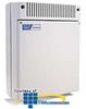 Samsung DCS Expansion Cabinet -- DCS-ECAB -- View Larger Image