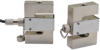 Load Cell -- 060-K627-01 -Image