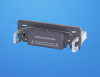 Power Entry Module For 13U, 14/16 Slot AdvancedTCA System -- 21596-020
