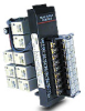 8PT RELAY 12-30VDC OR 12-220VAC OUTPUT -- F3-08TRS-2 -- View Larger Image