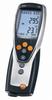 Testo CompactPro<tm> Thermohygrome -- GO-37803-37