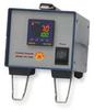 Temp Control Console,K,1 Zone,120V -- 3FXH1