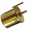 Motion Sensor & Switch -- MS24