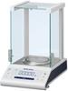 METTLER TOLEDO<reg> NewClassic ML -- GO-11334-78