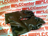 (PRICE/PR) 213290 NEOX NEOPRENE SZ10 STD WGT FULLY COATED -- 9924 - Image