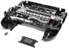 HP OEM Thermal Inkjet Printer Mechanism -- Scanning Imager 850 - Image