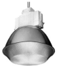 High/Low Bay Fixture -- GLM41ALMT