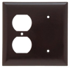 Standard Wall Plate -- SP148 - Image