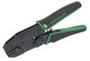 Mechanical Crimping Tool -- 45500