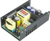 120 Watt U-Bracket Power Supply -- TPSUU120 Series - Image