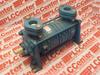 ZETA PUMPS LTD VXS3207 ( LIQUID RING VACUUM PUMP BARESHAFT ) -Image