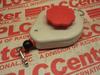 KROMER 5200-01 ( SPRING BALANCER 0.5-1.2KG ) -- View Larger Image