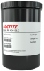 Inks and Coatings -- LOCTITE EDAG PE 409 E&C -Image