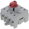 Disconnect Switch Components -- 1920-2065-ND -Image