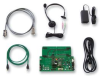 MCF53281/ MCF53721 VoIP System Solution Kit -- 69M4032