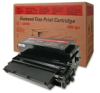 Black Toner Cartridge -- 1382150