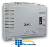 Iwatsu Adix VS Phone System Cabinet (0x6x2) -- 057000 -- View Larger Image
