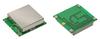 Quartz Oscillators - VC-TCXO - VC-TCXO SMD Type -- VTO-SW-S-8p - Image