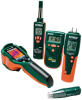 Thermal Imaging Technician's Kit -- MO280-RK-i5-Image