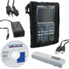 Equipment - Spectrum Analyzers -- BK2650A-ND - Image
