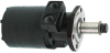 LSHT (Low Speed High Torque) Torqmotors™ TG Series -- TG 0960