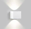 TIGA Series Surface Mounted Exterior Wall Lighting