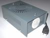 Japanese 100V Voltage Converters -- JAUK0101