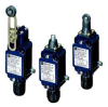 Metal Position Switch -- Series 8074