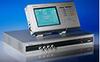 10MHz HF LCR Meter -- Chroma 11050