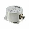 Motion Sensors - Inclinometers -- 223-1570-ND