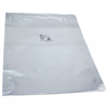 Static Control Shielding Bags, Materials -- SCP566-ND -Image
