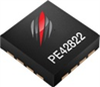 RF Switch -- PE42822