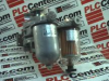 VACUUM PUMP W/FILTER ASSEMBLY -- 9306026