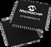 32-bit Microcontroller -- ATSAMD20J15
