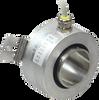 Incremental rotary encoder -- THI90 -- View Larger Image