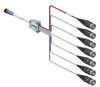 Cable Assembly -- 6445A Series -Image