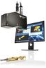 3D Laser Profiler -- Z-Trak - Image