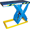 Max-M22/33 Lift Table -- M33-36 -Image