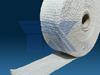 Ceramic fiber tape -Image