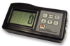Ultrasonic Thickness Gauge - Image