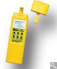 Digital Psychrometer -- SAM990DW