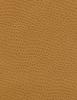 Rhea Range Fabric -- 9903/03