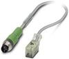 Sensor/actuator cable - 1453355 -- 1453355
