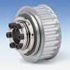 Torque Limiter -- SK1 Series - Image