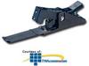 Legrand - Ortronics Fiber Cleaver -- OR-60300123