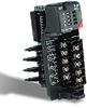 4PT 12-24VDC SINK OUTPUT -- D2-04TD1 -- View Larger Image